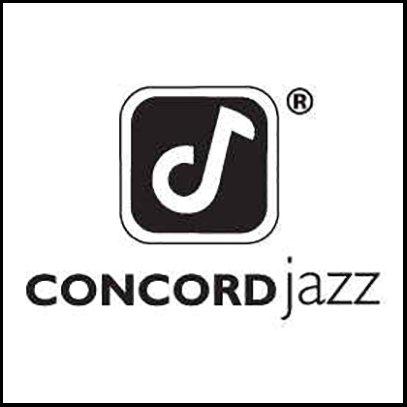 Concord jazz logo.jpg