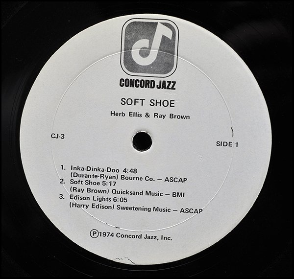 Concord Jazz label.jpg