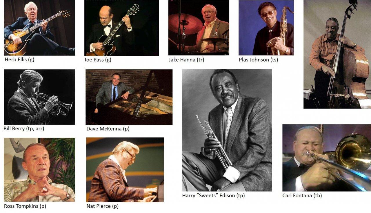 Första Concordmusikerna.jpg