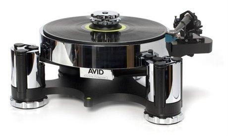AVID-full1.jpg