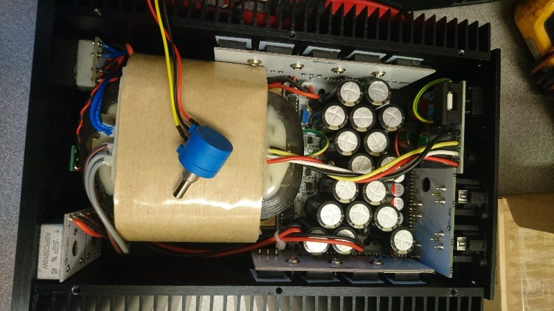DSC_0002-800x450.JPG.1ba406ace2eaa90036cb9d3691d8b00f.JPG
