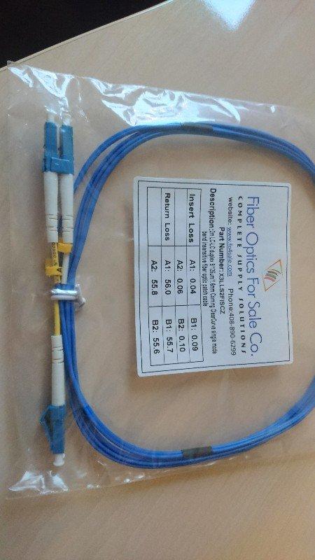 DSC_0004-450x800.JPG.93e555d1ad6c185a6c4989a701bc13ed.JPG