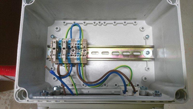 DSC_0007-800x450.JPG.ff7c4239b7a90bf78e7dadc433795c6f.JPG