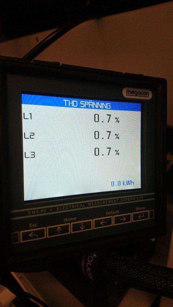 DSC_0015-800x1422.thumb.JPG.656a2d7a5cf8c5442bc2f6c6669281dc.JPG