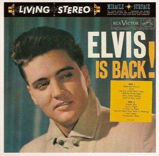 ElvisBackLP.jpg