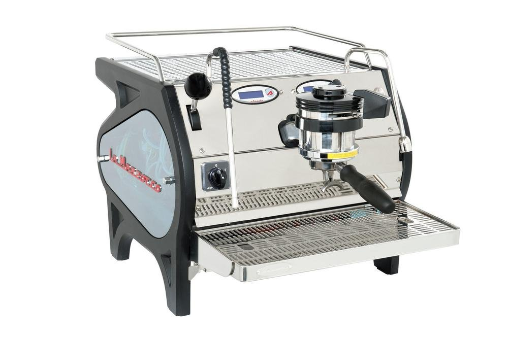 espresso-machines-la-marzocco-strada-electronic-paddle-ep-1-group-1_1000x.jpg.967a856db8b8cd8b0c899fef0f9366ce.jpg