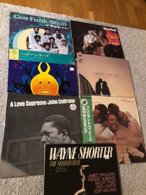 Jazz lp.jpg