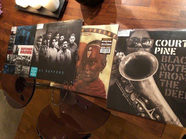 Vinyl januari.jpg