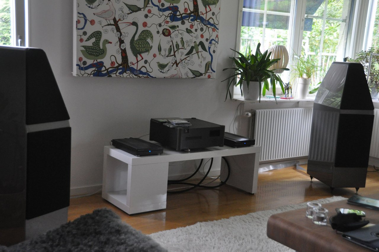 stereo 2009.jpg
