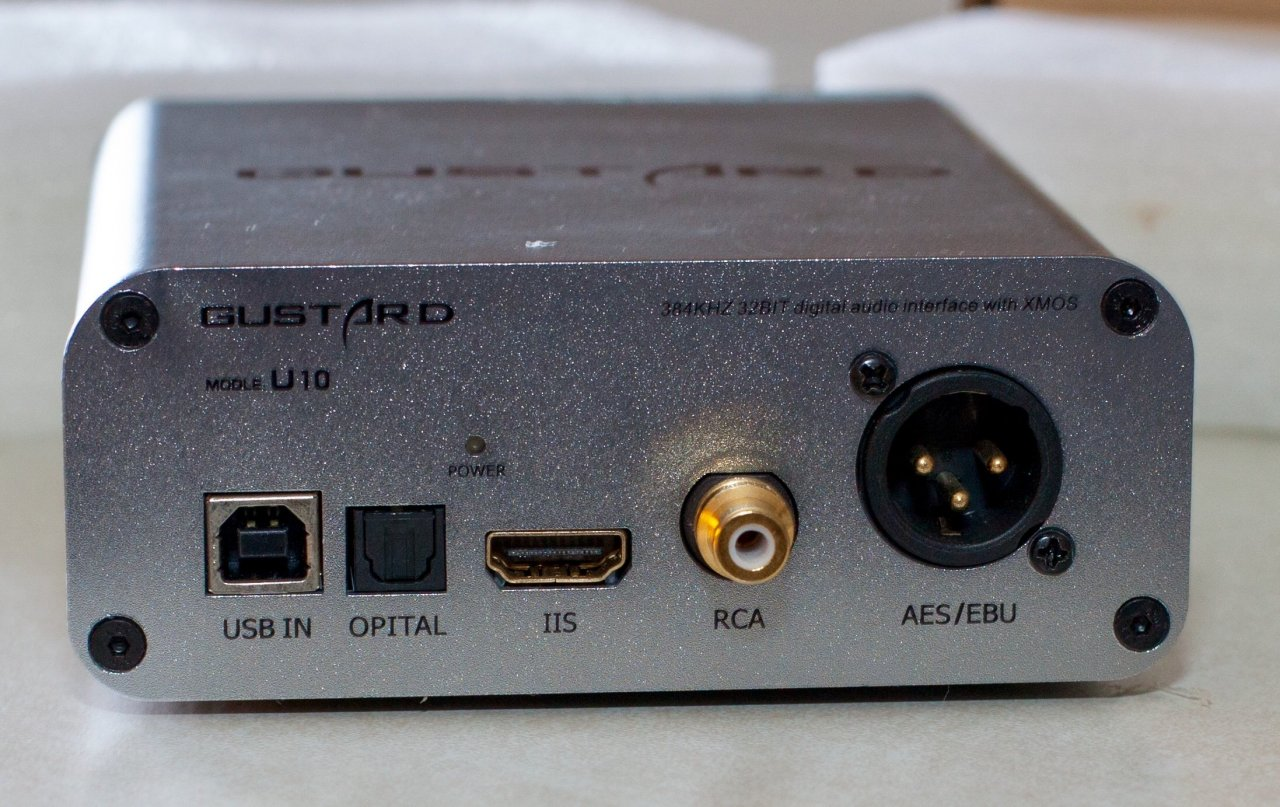 DD50C231-D5A0-424A-8B75-E5F204AF0046.jpeg