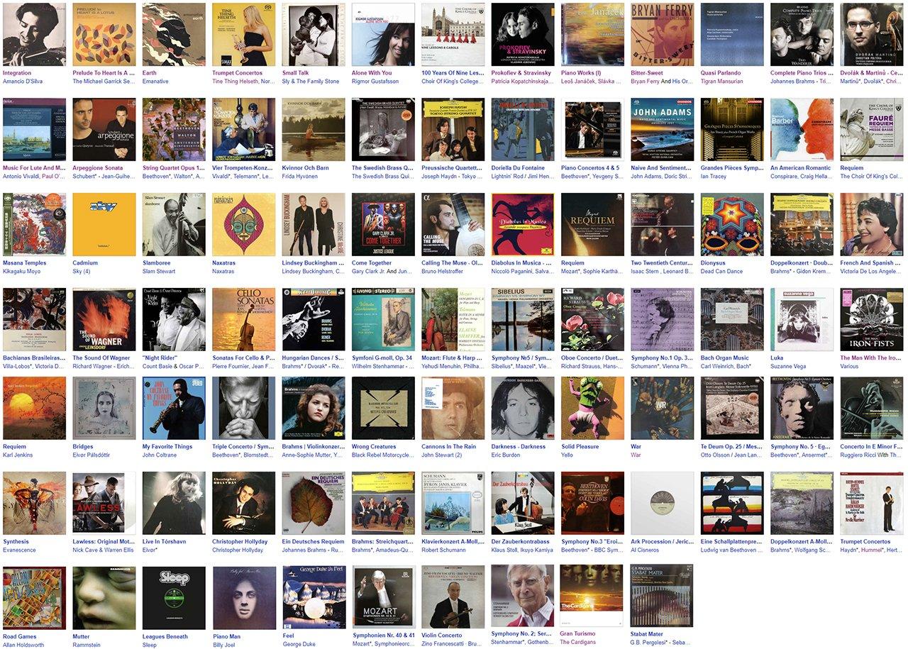 records-2019-01-03.jpg