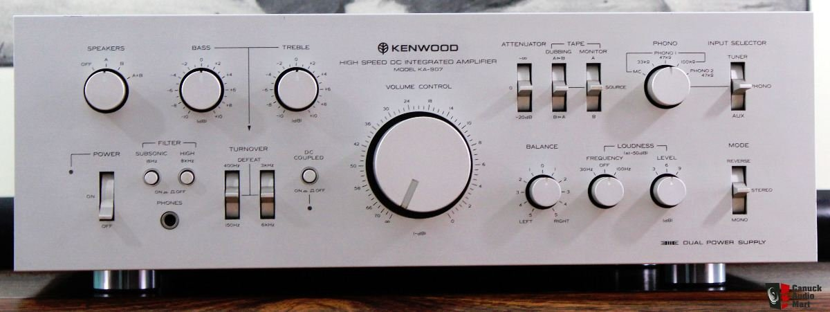 1653884-kenwood-ka907-stereo-amplifier-high-speed-dc-integrated-audiophile-amp-nice.jpg