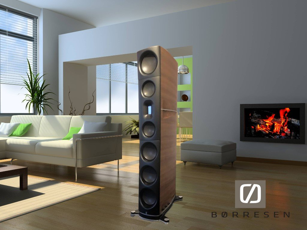 Borresen-Acoustics-Model-05-Loudspeaker-1.jpg.4b8fa28be7b33e33032a94e26c76c543.jpg