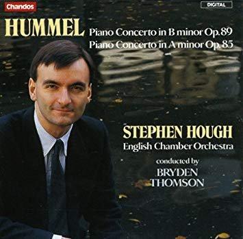 Stephen-Hough.jpg