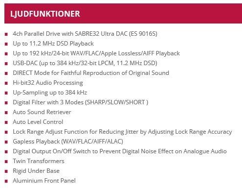 n50aefunktioner.JPG.a1dc558487bf17b80c3dd349f323e716.JPG