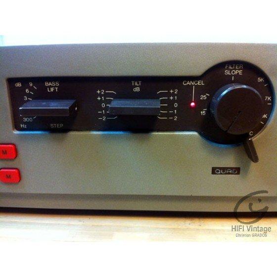 quad-44-pre-amplificateur-hifi-vintage-reparations.jpg