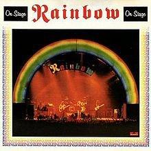 1380144304_Rainbow-onstage(220x220).jpg.849bcd2e1f6e72aefeb2d96e4360fc58.jpg