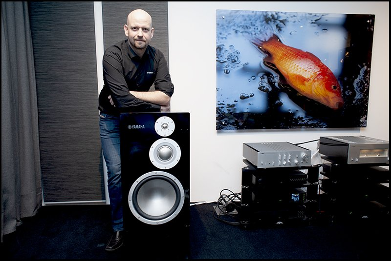 Robert Wikman Yamaha.jpg