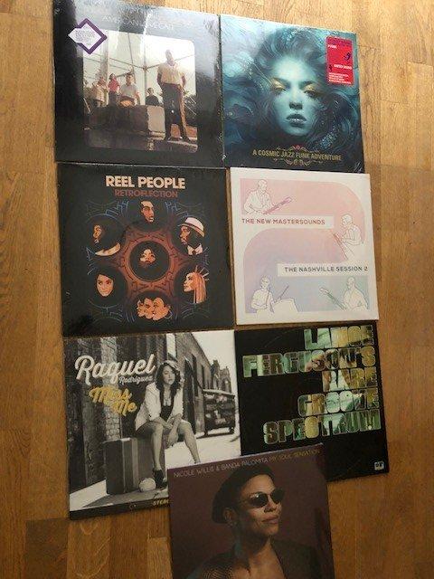 New LP.jpg