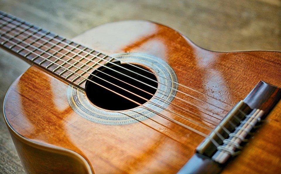 guitar-3283649_960_720.jpg