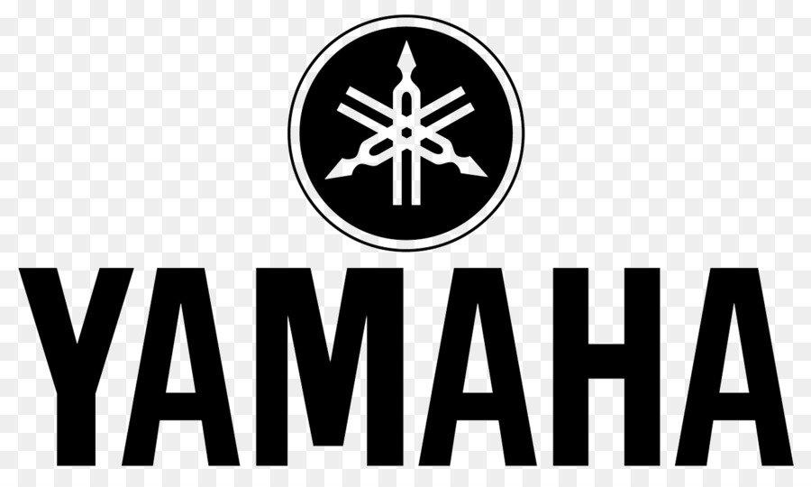 kisspng-yamaha-motor-company-logo-yamaha-corporation-motor-yamaha-5ac5fde1bc8b13.2154831515229250257723.jpg