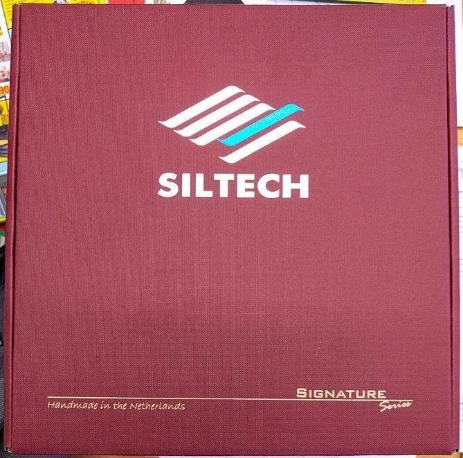 siltech.JPG