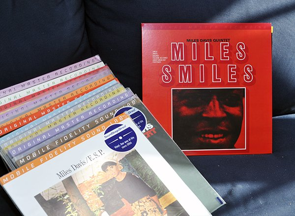Miles Smiles.jpg