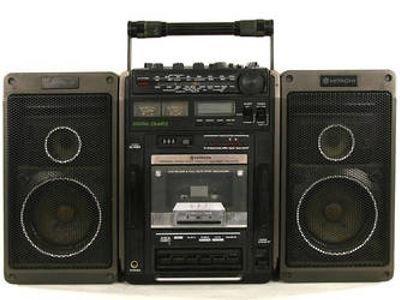 1725197342_radiomagnetofon-hitachi-trk9150-e-wieze-miniwieze-mazowieckie-radom-475759288(400x300).jpg.b01b033c83de5c8d0290e61770d1ee44.jpg