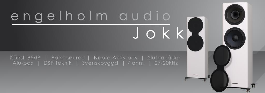 jokk8_banner.png