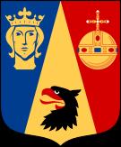 135px-Stockholms_läns_vapen.svg.png