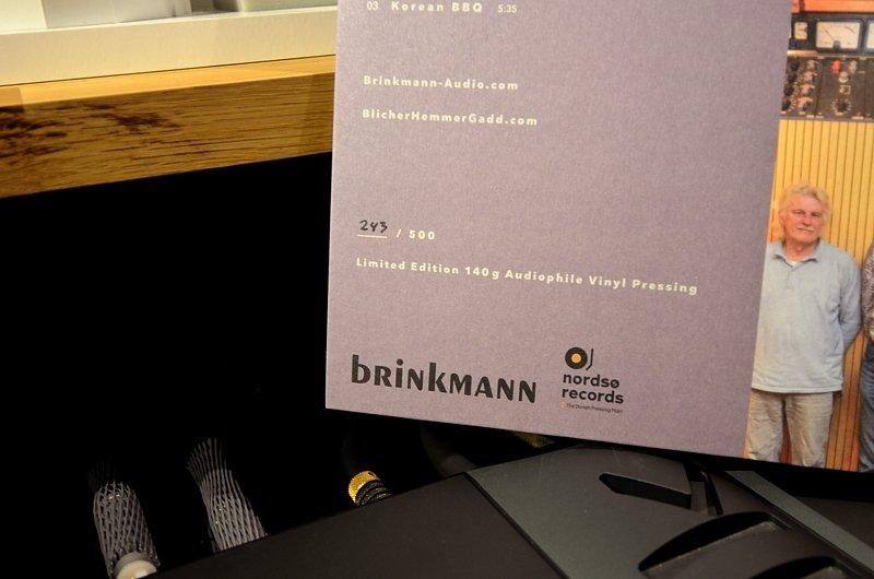 Brinkmann VinylDSC_5416_10502_003621.JPG
