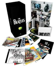 220px-The_Beatles_Stereo_Box_Set_Image.png