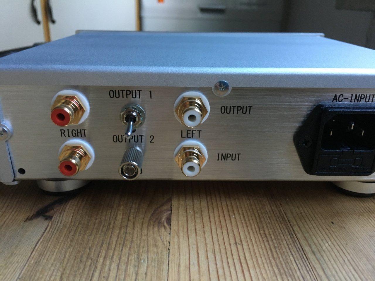 839A05DA-17E9-4181-9D63-A521CFAAC82A.jpeg