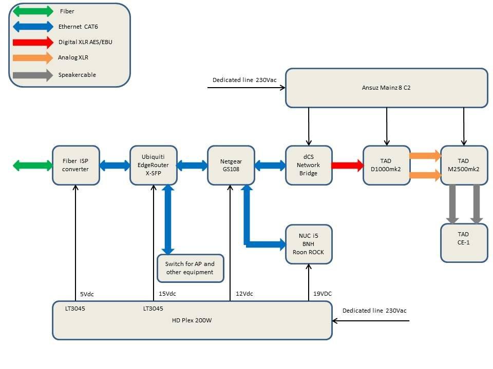 639450305_PowerPointfldesschemakopia.jpg.8a0d836f688fcb1590c72c9b96e812a0.jpg