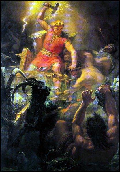 Thors slägga.jpg