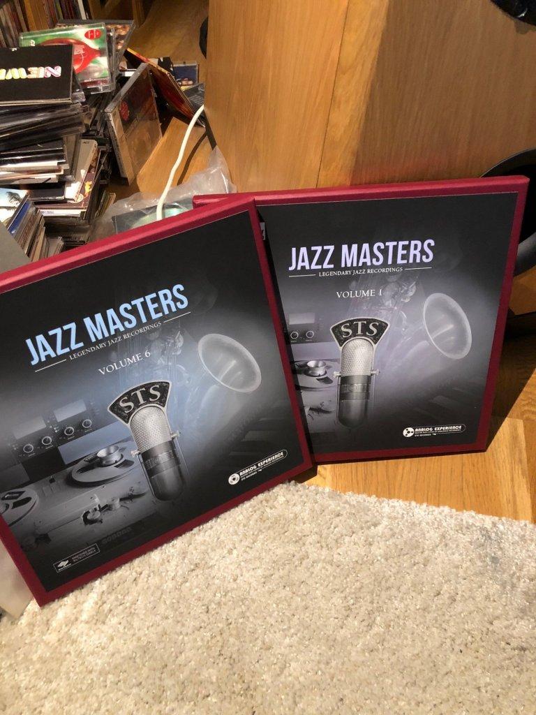 Jazz Masters.jpg