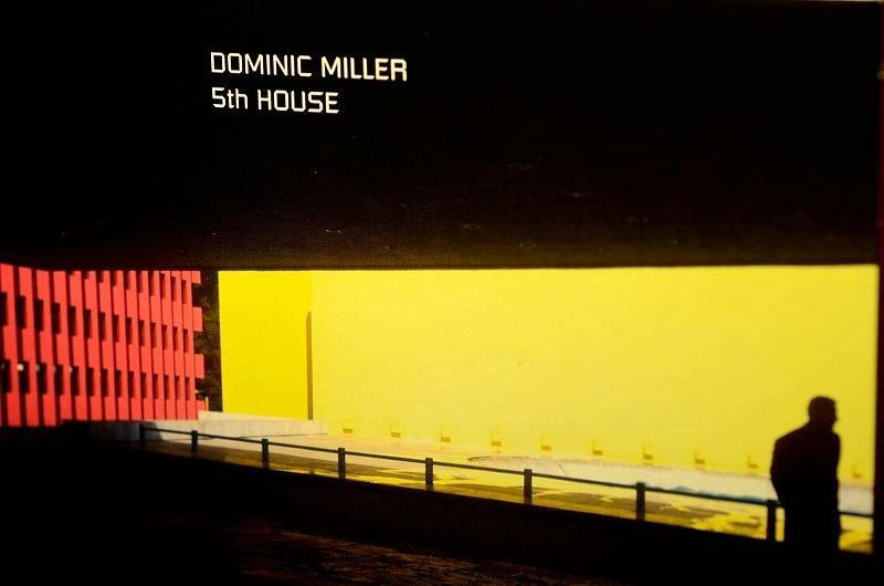 Dominic MillerDSC_2701_000039.JPG