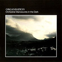 432746134_220px-Orchestral_Manoeuvres_in_the_Dark_Organisation_album_cover(220x220).jpg.b8cc59d245afcdc33723ccb6b1385fb7.jpg
