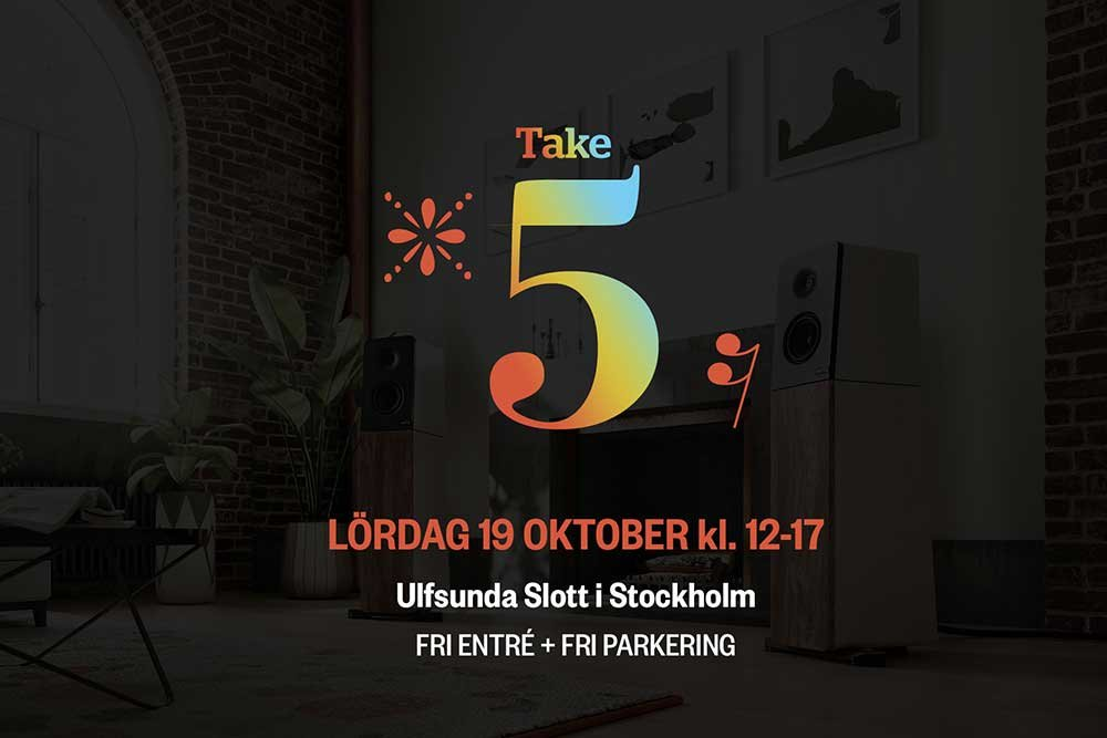 Event_Ulfsunda_Slott_19-Oktober_1920x1280px-1.jpg.9027260b6ea474ed95753f7465ba7532.jpg