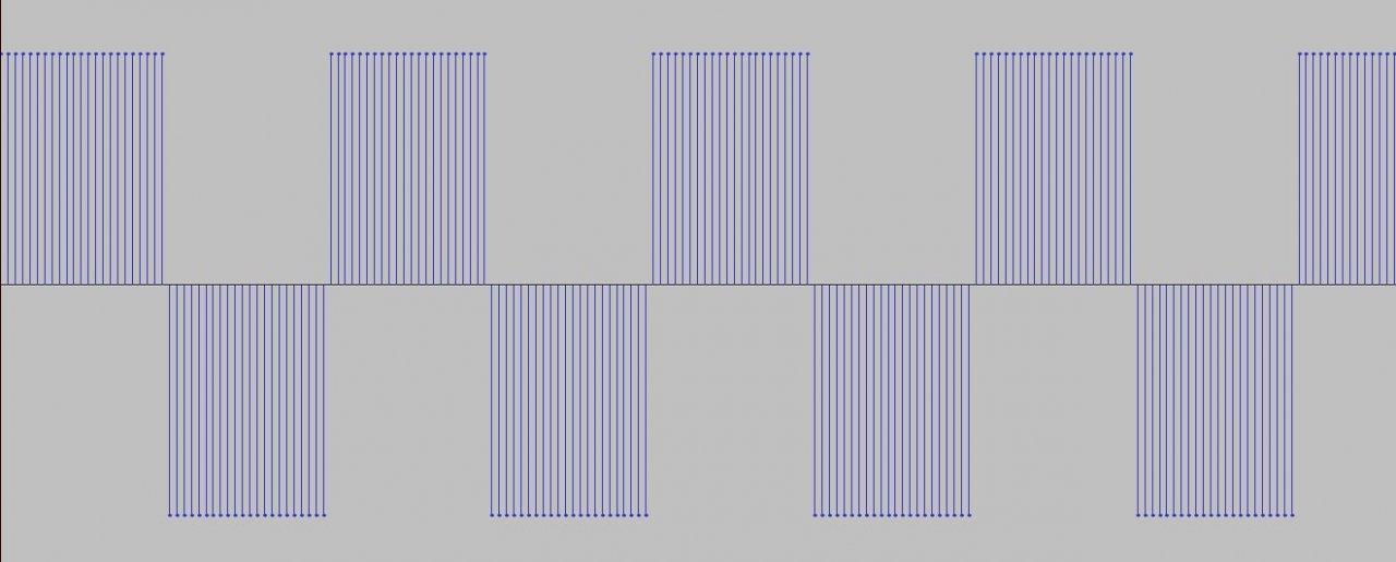 1kHz-square-16-44-flac.jpg