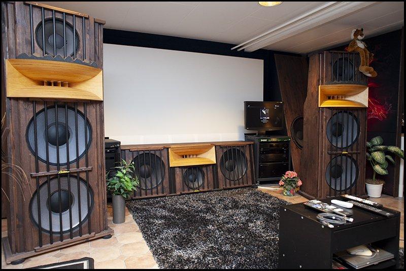 Filmrum från vänster.jpg