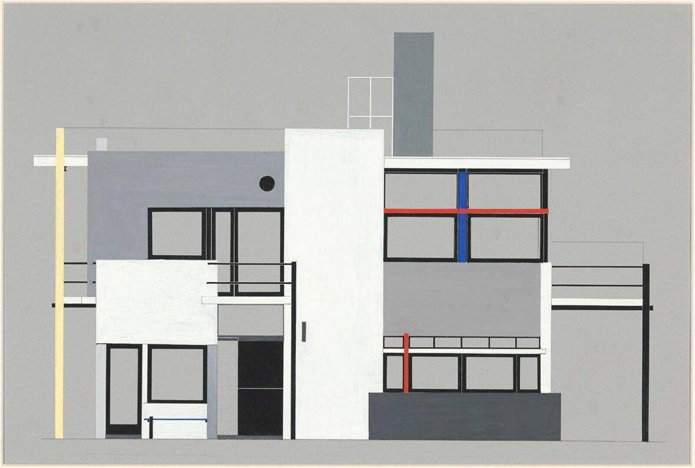 Rietveld-Schroderhuis-plan.jpg.aa913adf800b0b4594862edcc645598d.jpg
