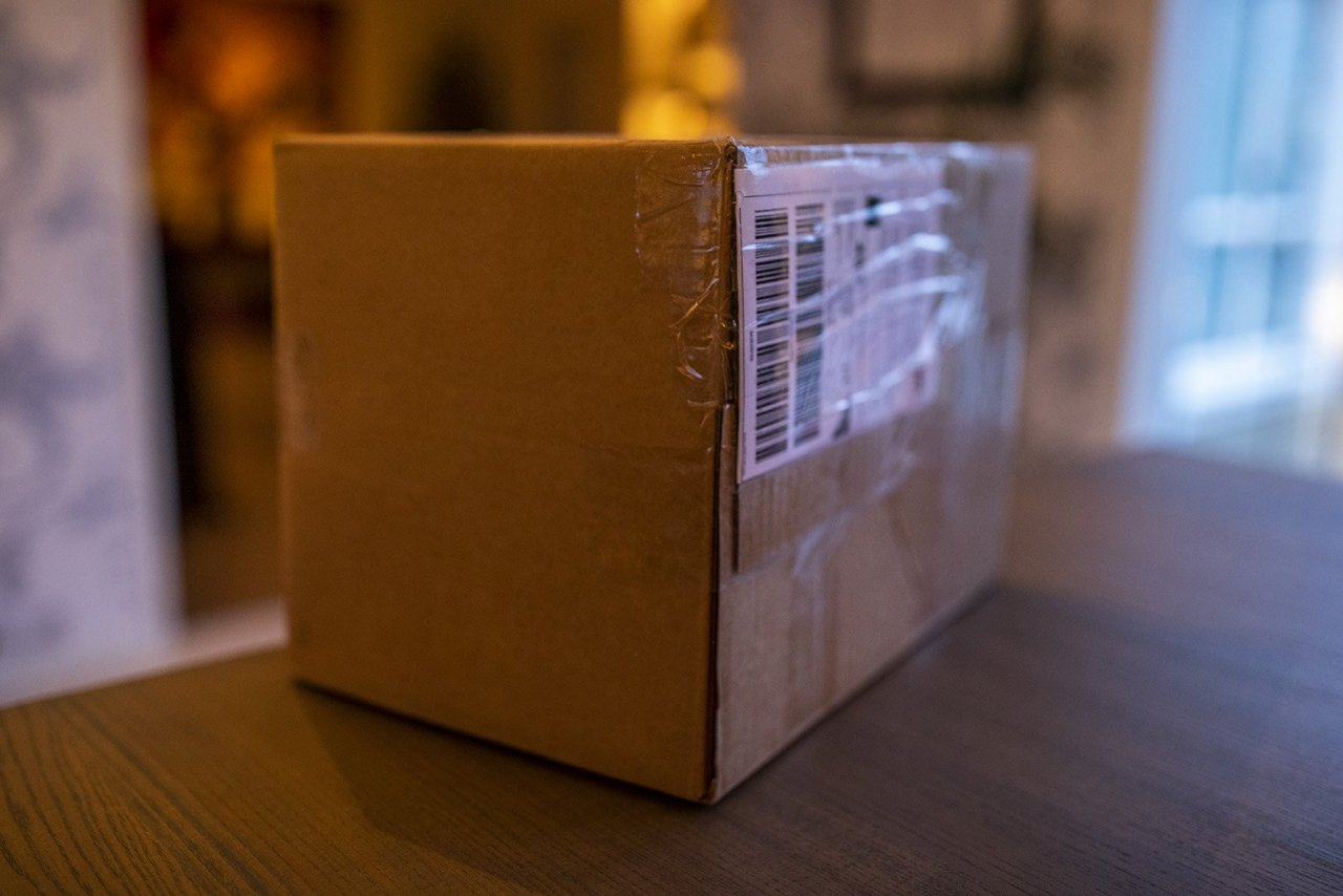paket.thumb.jpg.5c18039e05a05cd27a4dc467ecc7b3c1.jpg