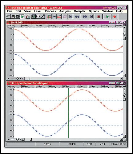 Ticks and pops graf.png