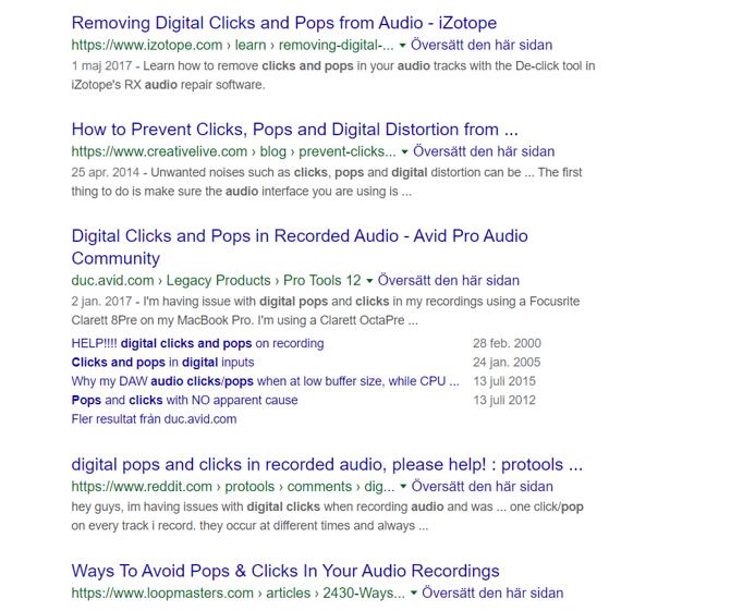 Sökning google.png