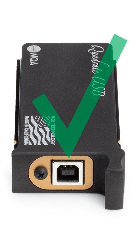 Analog-MQA-USB-Front-Good-450px.jpg.6c2ab0278420f615f2b3165e56e17356.jpg