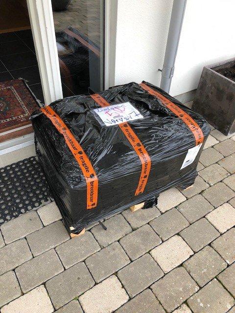 Paketet.jpg