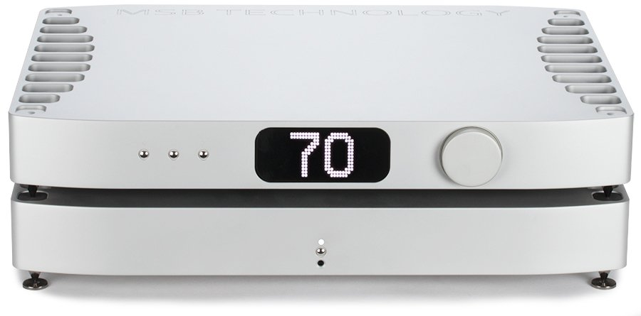 White-Premier-DAC-Front-with-Powerbase-900px.jpg
