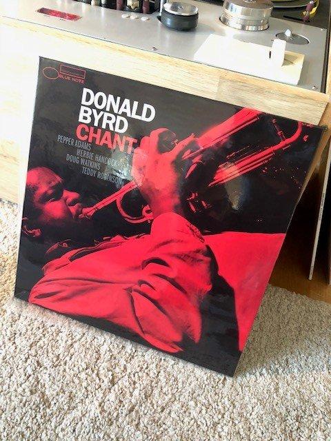 Byrd Chant.jpg