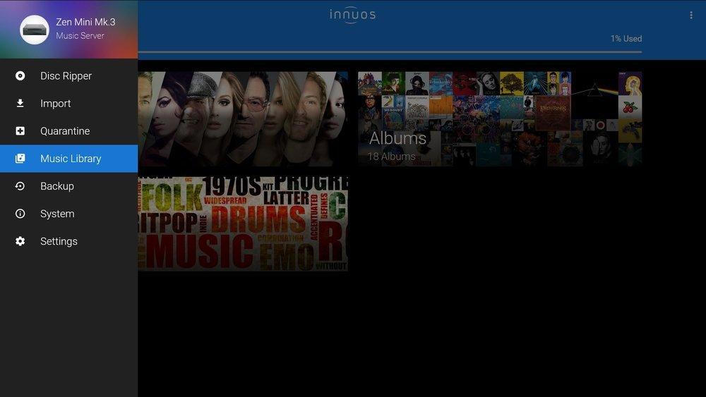 137784224_Screen3.jpg.9d1e136c00275f4e47b1c8d7cf5f7e61.jpg